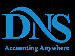 DNS Accountants Home
